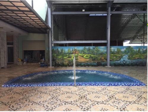 3 cách tiết kiệm điện năng cho máy bơm hồ bơi bạn không thể bỏ qua, 84419, Công Ty Tnhh Hoàng Linh, Blog MuaBanNhanh, 14/08/2018 17:09:08