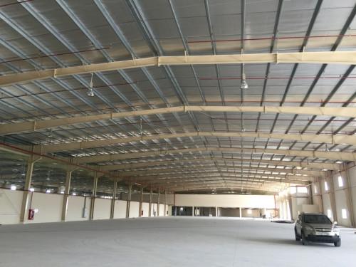 Tổng thầu xây dựng là gì?, 84487, Mr Nguyên, Blog MuaBanNhanh, 06/09/2018 12:09:03