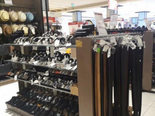 Khám phá cơ sở sản xuất dây nịt nổi tiếng TPHCM, 84499, Ms. Xoàn, Blog MuaBanNhanh, 25/01/2019 15:24:18