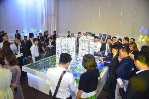 Tiêu chuẩn sống của các căn hộ sẽ khắt khe hơn trong 10 năm tới, 84462, Hoàng Thị Linh, Blog MuaBanNhanh, 16/08/2018 13:42:35