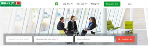 Đăng tin tuyển dụng - Tìm ứng viên IT chất lượng miễn phí tốt nhất, 84226, Đàm Thị Thanh Huệ, Blog MuaBanNhanh, 16/08/2018 16:19:11