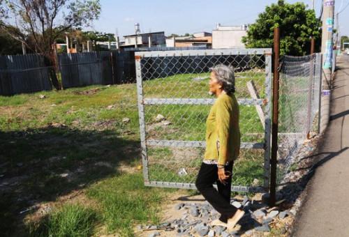 Dân được lợi gì khi TPHCM chuyển đổi 26.000 ha đất nông nghiệp?, 84463, Hoàng Thị Linh, Blog MuaBanNhanh, 16/08/2018 13:32:30