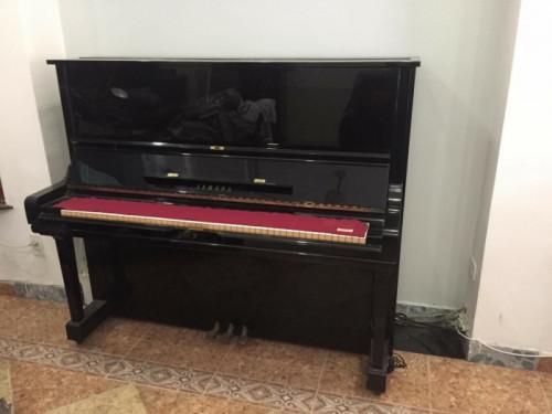 Những kinh nghiệm cần biết khi mua đàn piano cũ, 84486, Đỗ Anh Vũ, Blog MuaBanNhanh, 16/08/2018 16:17:58