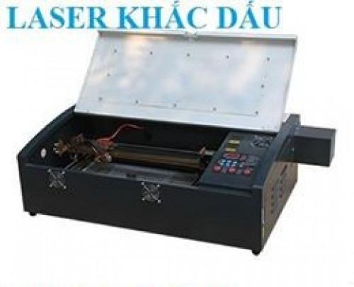 Máy laser chuyên cắt khắc con dấu cao su chất lượng tốt, 84307, Minh Minh, Blog MuaBanNhanh, 17/08/2018 09:11:10