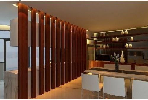 Cách tạo ấn tượng bằng lam gỗ cnc trang trí phòng, cầu thang, 84353, Phạm Thị Yến Nhiên, Blog MuaBanNhanh, 17/08/2018 10:00:42