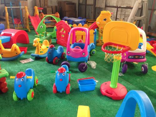 Chuyên cung cấp đồ chơi mầm non uy tín, chất lượng, 84356, Đồ Chơi Trẻ Em, Blog MuaBanNhanh, 17/08/2018 10:36:49