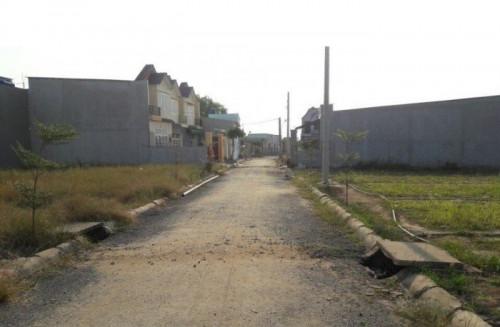 Bất động sản vùng ven vẫn là lựa chọn 'vàng', 84425, Hoàng Thị Linh, Blog MuaBanNhanh, 17/08/2018 13:25:40