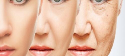 Da đẹp không tuổi đừng bỏ qua bài viết này? Cách bổ sung colagen và elastine giúp trẻ hóa da, 84573, Trần Thụy Tiên, Blog MuaBanNhanh, 23/08/2018 12:12:42