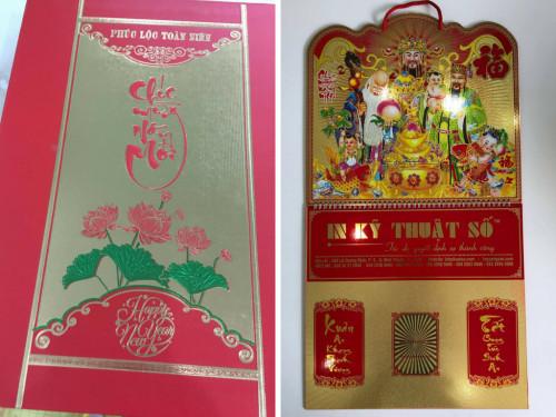 Mẫu lịch treo tường 2019 đẹp dành cho công ty, doanh nghiệp, 84594, Ms Nhật Thanh, Blog MuaBanNhanh, 25/08/2018 14:36:46