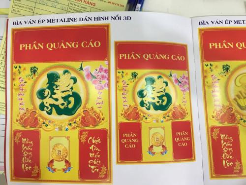 Mẫu lịch treo tường đẹp ấn tượng dành riêng cho doanh nghiệp, 84633, Ms Nhật Thanh, Blog MuaBanNhanh, 25/08/2018 14:37:06