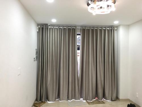 Những lưu ý khi may rèm cửa phòng ngủ, 84616, Trang Trí Nội Thất Thiên Ân, Blog MuaBanNhanh, 21/08/2018 11:54:29