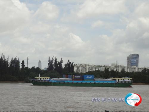 Kích thước xà lan 1200 tấn, 84656, Anh Nghĩa, Blog MuaBanNhanh, 21/08/2018 17:03:34