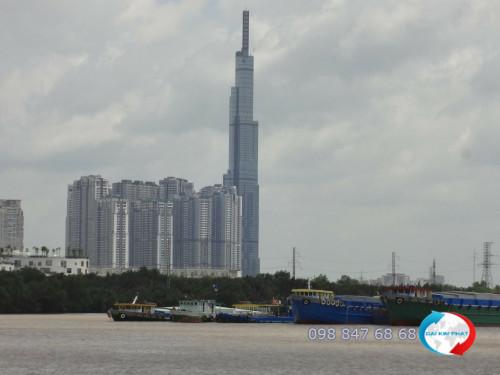 Kích thước sà lan 1500 tấn, 84657, Anh Nghĩa, Blog MuaBanNhanh, 21/08/2018 17:03:54