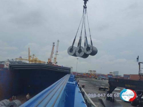 Kích thước xà lan 2000 tấn, 84658, Anh Nghĩa, Blog MuaBanNhanh, 21/08/2018 17:04:13