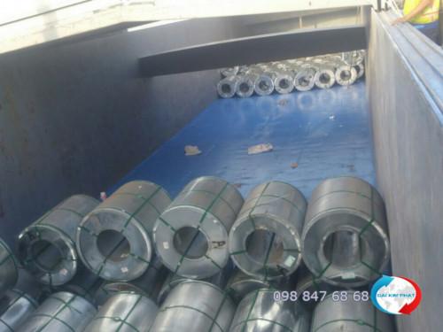 Phương tiện vận chuyển hàng sắt thép, 84660, Anh Nghĩa, Blog MuaBanNhanh, 21/08/2018 17:03:00