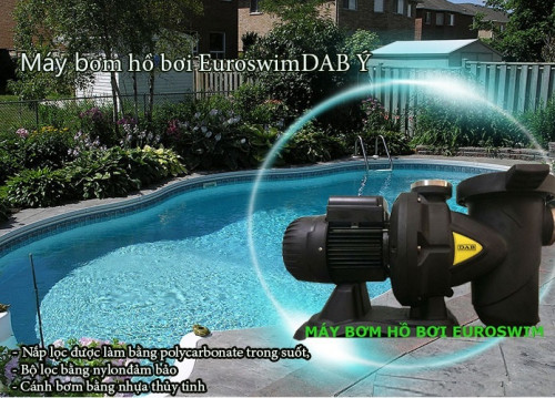 Máy bơm hồ bơi thông minhsở hữu những ưu điểm gì?, 84607, Công Ty Tnhh Hoàng Linh, Blog MuaBanNhanh, 21/08/2018 08:28:10