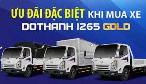 Khuyến mãi tri ân khách hàng cho dòng xe IZ65 Gold, 84596, Hyundai Phú Mỹ, Blog MuaBanNhanh, 21/08/2018 08:55:26