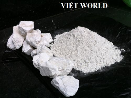 Công ty TNHH hóa chất và khoáng sản Việt World, 84702, Chemical Mineral, Blog MuaBanNhanh, 23/08/2018 15:40:59
