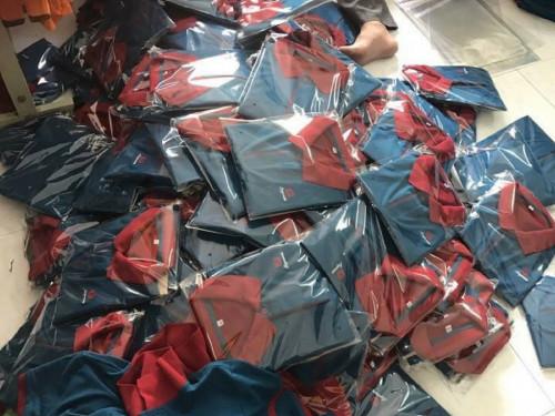 Cơ sở sản xuất áo thun cá sấu TPHCM, 84703, Xưởng May Gia Công Trang Trần, Blog MuaBanNhanh, 25/08/2018 16:54:42
