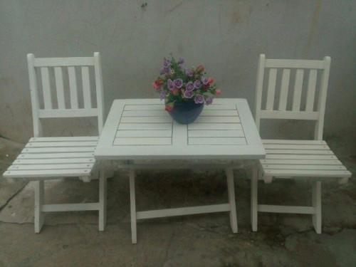 Lý do nên lựa chọn bàn ghế cafe gỗ, 84724, Phạm Văn Trọng, Blog MuaBanNhanh, 23/08/2018 12:05:20