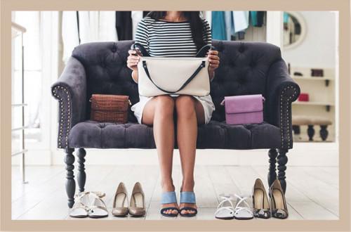 Cung cấp túi xách da chất lượng, giá tốt, 84716, Lê Thị Thanh Thuý, Blog MuaBanNhanh, 23/08/2018 15:50:31