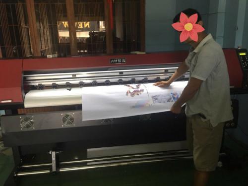 Công ty bán máy in decal tại TPHCM, 84816, Máy In Quảng Cáo, Máy In Kỹ Thuật Số, Máy In Khổ Lớn, Máy In Phun, Blog MuaBanNhanh, 26/08/2018 16:38:52