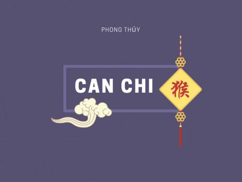 Bảng Can Chi, 84822, Thú Nhồi Bông Móc Len Amigurumi, Blog MuaBanNhanh, 21/09/2018 14:29:21