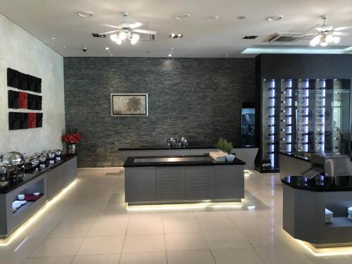 Thiết kế, thi công nội thất chung cư, văn phòng, 84845, Naturnic Việt Nam, Blog MuaBanNhanh, 31/08/2018 14:11:23