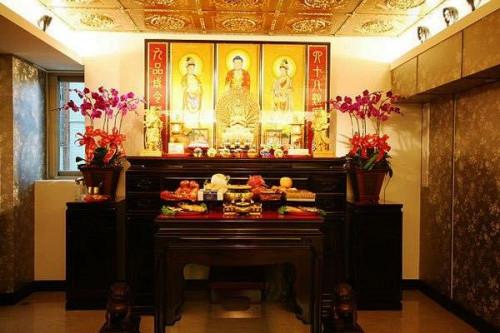 Giới thiệu đồ gỗ nội thất Kim Phát, 84922, Đồ Gỗ Nội Thất Kim Phát, Blog MuaBanNhanh, 30/08/2018 08:38:07