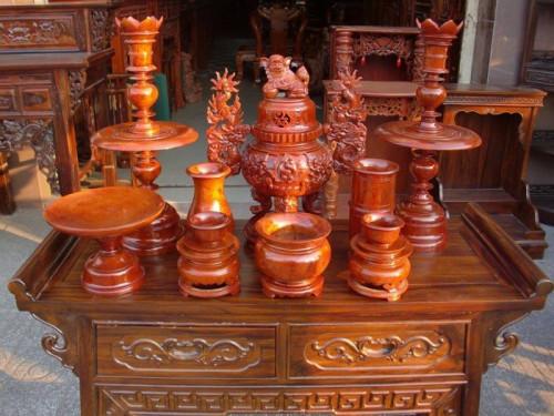 Mua đồ gỗ nội thất chất lượng ở đâu tại TPHCM?, 84923, Đồ Gỗ Nội Thất Kim Phát, Blog MuaBanNhanh, 29/08/2018 16:03:24