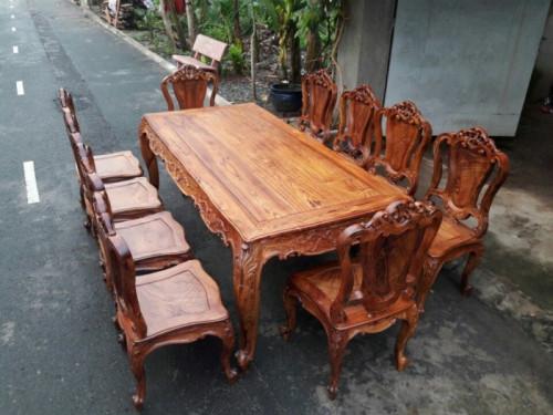 Vai trò của nội thất gỗ trong phong thủy, 84924, Đồ Gỗ Nội Thất Kim Phát, Blog MuaBanNhanh, 29/08/2018 16:03:15