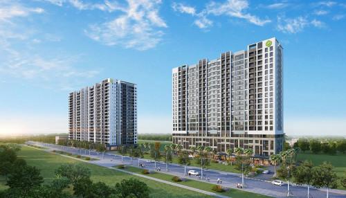 Home design 360 - Nhận tư vấn thiết kế - thi công, 84896, Trần Thanh Phương, Blog MuaBanNhanh, 31/08/2018 15:44:41