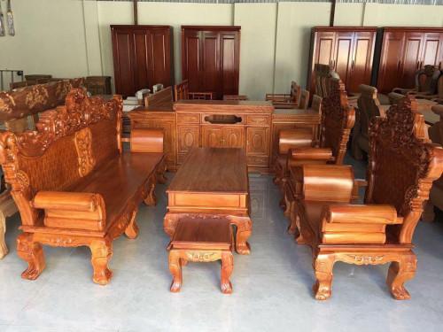 Bí quyết mua đồ gỗ nội thất để không phải bị hớ, 84905, Nguyễn Tiến Mạnh, Blog MuaBanNhanh, 30/08/2018 08:44:04
