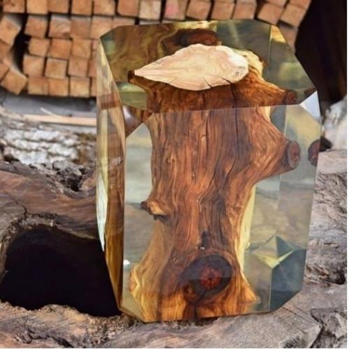 Cách đổ keo resin epoxy làm móc chìa khóa đẹp, 84964, Đồ Dùng Tiện Ích, Đồ Chơi Hàng Độc Lạ, Blog MuaBanNhanh, 05/09/2018 16:44:42