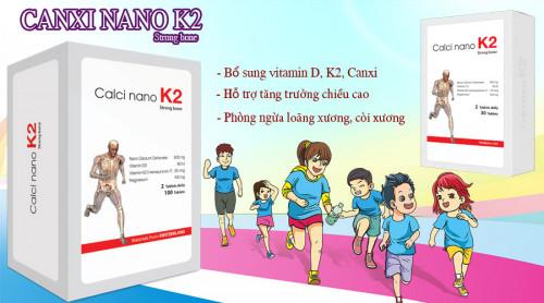 5 điều cần làm giúp trẻ tăng chiều cao tối đa, 84966, Mediphar Usa, Blog MuaBanNhanh, 31/08/2018 17:01:33