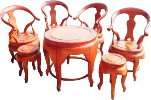 Giới thiệu đồ gỗ nội thất Thảo Vy, 84958, Mr Diễn, Blog MuaBanNhanh, 30/08/2018 15:07:23
