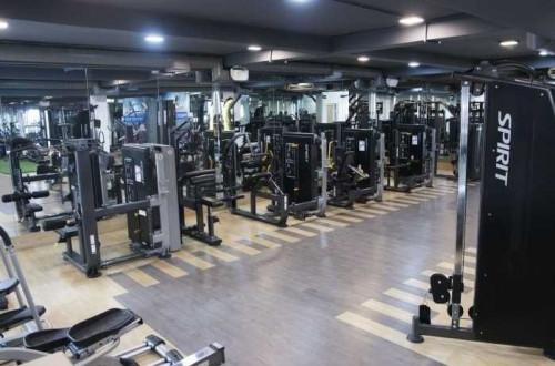 Gymaster KDC Trung Sơn TPHCM – Gym giảm gân, thon gọn trọn gói 1 tháng, 84956, Công Ty Gymaster - Chuyên Gia Phòng Gym, Blog MuaBanNhanh, 30/08/2018 14:37:50