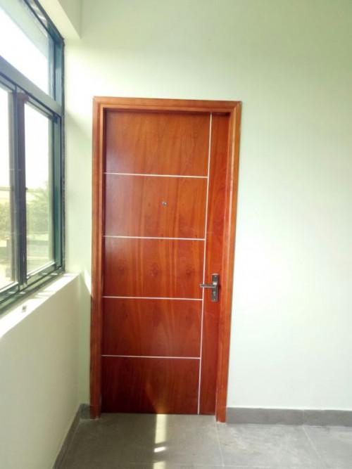 Mẫu cửa phòng ngủ đẹp giá rẻ tại Trà Vinh, 84972, Trần Thị Bé Tám, Blog MuaBanNhanh, 01/09/2018 08:26:26