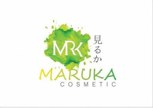 Maruka Cosmetic chuyên mỹ phẩm Nhật, Hàn, Đài Loan nội địa, 84853, Maruka Cosmetic, Blog MuaBanNhanh, 30/08/2018 10:26:29
