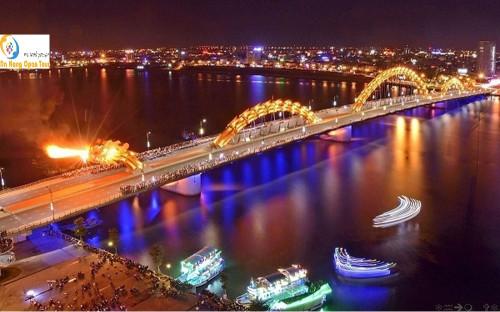 Kinh nghiệm du lịch Đà Nẵng, 84991, Nhung, Blog MuaBanNhanh, 01/09/2018 08:34:45