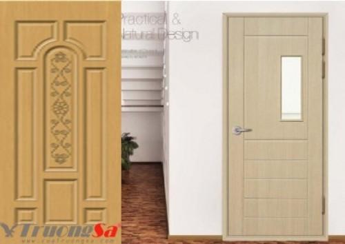 Cửa gỗ công nghiệp giá rẻ tại Cần Thơ, 84891, Trần Thị Bé Tám, Blog MuaBanNhanh, 31/08/2018 15:41:06