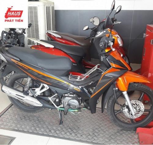 Kinh nghiệm chọn mua xe máy cũ bạn nên biết, 85011, Phát Tiến, Blog MuaBanNhanh, 01/10/2018 09:30:59
