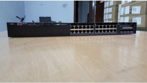 Thiết bị chuyển mạch mạng switch Cisco, 84978, Trần Thanh Phương, Blog MuaBanNhanh, 01/09/2018 08:42:44