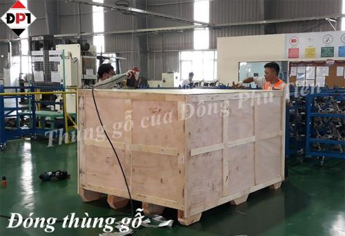 Quy cách đóng thùng gỗ cơ bản, 84984, Nguyễn Ngọc Ánh, Blog MuaBanNhanh, 01/09/2018 08:48:03