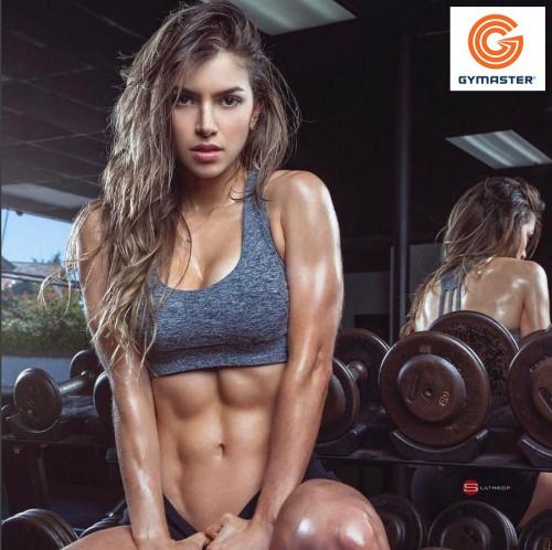 Con gái tập Gym có làm ngực nhỏ đi?, 85053, Công Ty Gymaster - Chuyên Gia Phòng Gym, Blog MuaBanNhanh, 04/09/2018 16:01:46