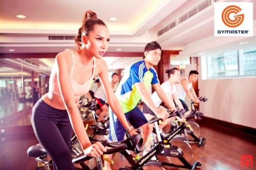 Trẻ đẹp hơn nhờ tập thể dục vào sáng sớm, 85056, Công Ty Gymaster - Chuyên Gia Phòng Gym, Blog MuaBanNhanh, 04/09/2018 16:08:20