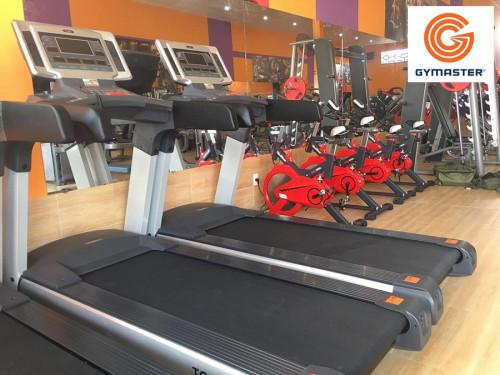 Mua sắm máy chạy bộ, máy thể thao trả góp 0%, 85077, Công Ty Gymaster - Chuyên Gia Phòng Gym, Blog MuaBanNhanh, 04/09/2018 17:08:37
