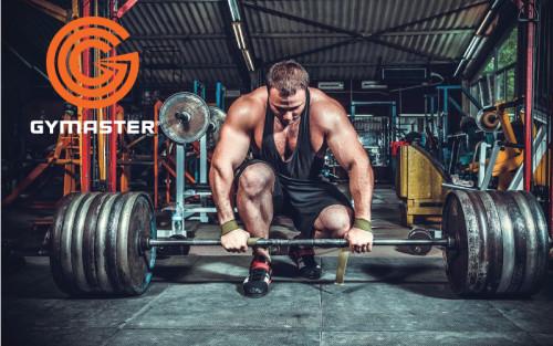 Bài tập Deadlift kiểu Reeves kinh điển, 85086, Công Ty Gymaster - Chuyên Gia Phòng Gym, Blog MuaBanNhanh, 05/09/2018 09:32:01