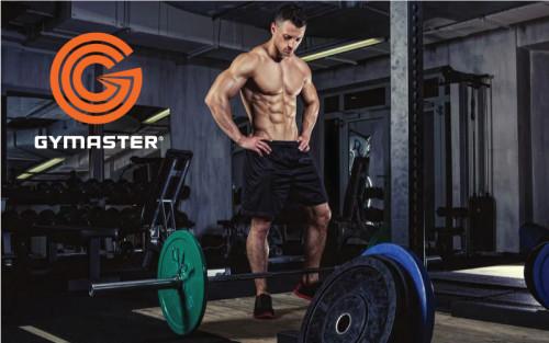 Giữa Squat và Deadlift thì nên tập thứ tự ra sao?, 85087, Công Ty Gymaster - Chuyên Gia Phòng Gym, Blog MuaBanNhanh, 05/09/2018 09:37:27