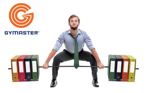 Hướng dẫn tập Gym tại chỗ cho dân văn phòng, 85089, Công Ty Gymaster - Chuyên Gia Phòng Gym, Blog MuaBanNhanh, 05/09/2018 09:51:25